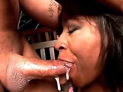 Free black mature xxx clips sample