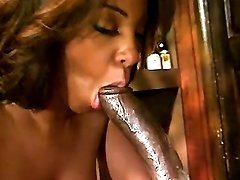 Best black mom porn tube videos