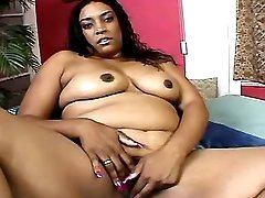 Free black mom porn clips sample